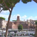 things to do in rome in one day rome guide budget check 06