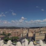 things to do in rome in one day rome guide budget check 09
