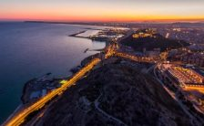 tips things to do in alicante spain costa blanca episode 01 22