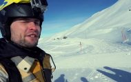 tips things to do in davos klosters switzerland winter edition 59
