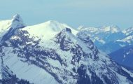 tips things to do in the jungfrau region switzerland winter edition 43