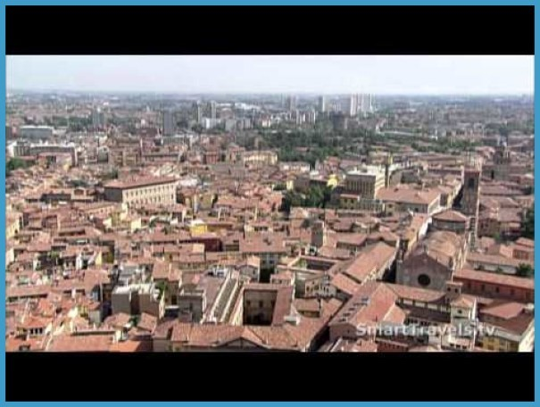 Top Things to do in Bologna Emilia Romagna Italy Travel Guide Bologna Ferrari Modena Rimini_11.jpg