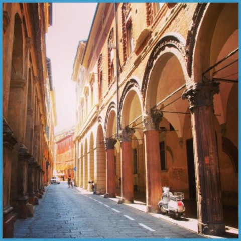 Top Things to do in Bologna Emilia Romagna Italy Travel Guide Bologna Ferrari Modena Rimini_2.jpg