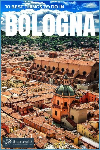 Top Things to do in Bologna Emilia Romagna Italy Travel Guide Bologna Ferrari Modena Rimini_4.jpg