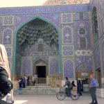 traditional isfahan things to do tips inside iran episode 02 17