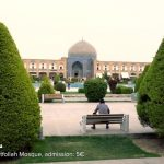 traditional isfahan things to do tips inside iran episode 02 18