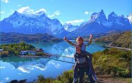 Trekking The Torres Del Paine Circuit in Patagonia Chile_20.jpg