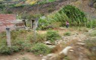 tren crucero and the devils nose exploring la sierra in ecuador vlog 03 22