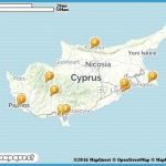 Cyprus Map Tourist Attractions_10.jpg