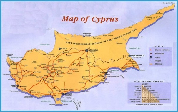 Cyprus Map Tourist Attractions_12.jpg