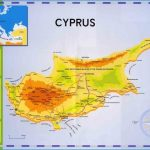 Cyprus Map Tourist Attractions_18.jpg