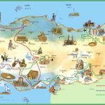 Cyprus Map Tourist Attractions_19.jpg
