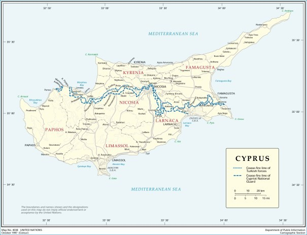 Cyprus Map Tourist Attractions_20.jpg