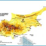 Cyprus Map Tourist Attractions_3.jpg