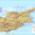 Cyprus Map Tourist Attractions_6.jpg