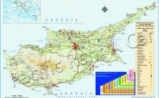 Cyprus Map With Cities _17.jpg
