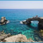 Cyprus Travel Destinations _13.jpg