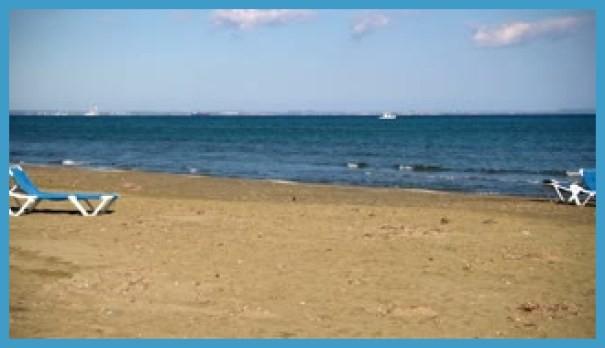 Cyprus Travel Destinations _8.jpg