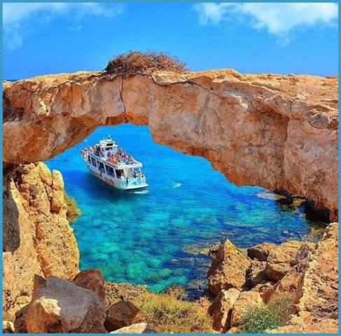 Cyprus Vacations _1.jpg