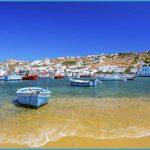 Cyprus Vacations _11.jpg