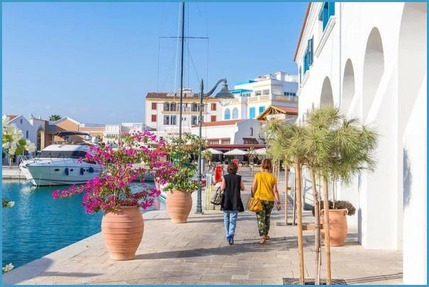 Cyprus Vacations _12.jpg