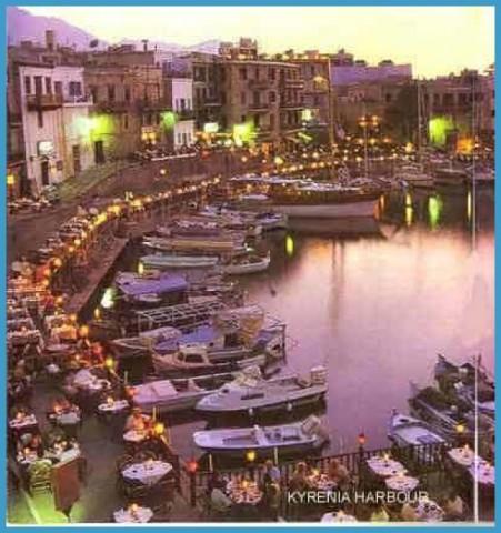 Cyprus Vacations _14.jpg