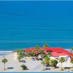 Cyprus Vacations _15.jpg