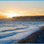 Cyprus Vacations _16.jpg