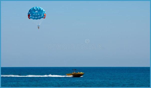 Cyprus Vacations _18.jpg