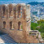 Cyprus Vacations _19.jpg