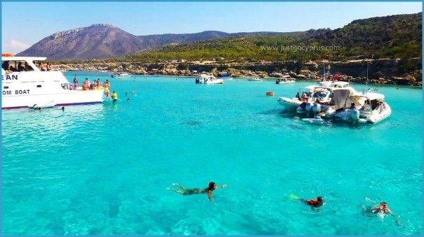 Cyprus Vacations _2.jpg
