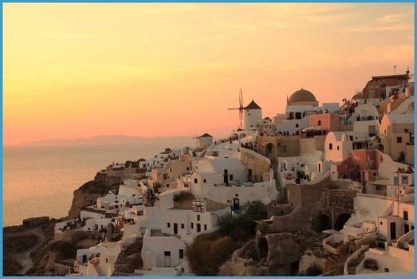 Cyprus Vacations _5.jpg