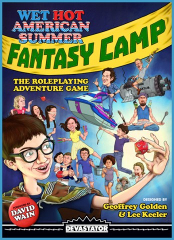 Fantasy Adventure Camps in USA_5.jpg
