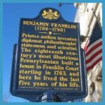 HISTORICAL MARKERS USA_1.jpg