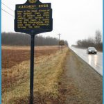 HISTORICAL MARKERS USA_10.jpg