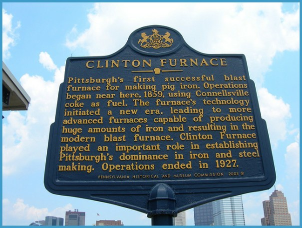 HISTORICAL MARKERS USA_11.jpg
