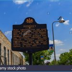 HISTORICAL MARKERS USA_12.jpg