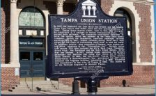 HISTORICAL MARKERS USA_14.jpg