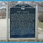 HISTORICAL MARKERS USA_3.jpg