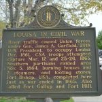 HISTORICAL MARKERS USA_4.jpg