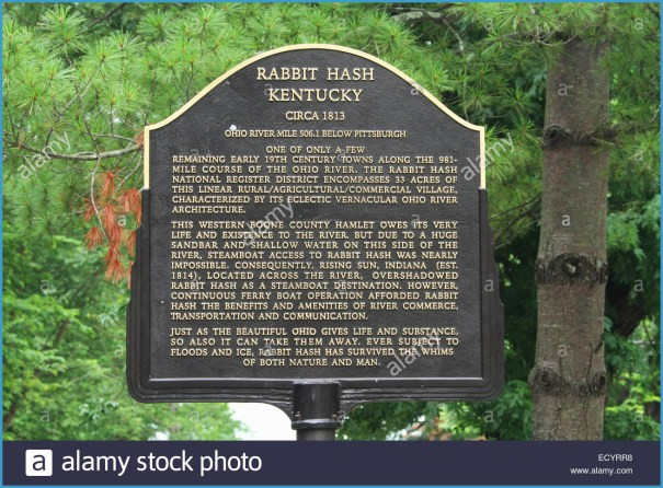 HISTORICAL MARKERS USA_5.jpg