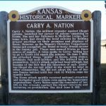 HISTORICAL MARKERS USA_7.jpg