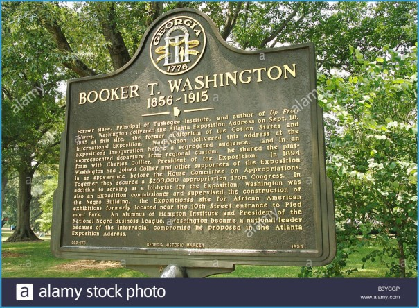 HISTORICAL MARKERS USA_9.jpg
