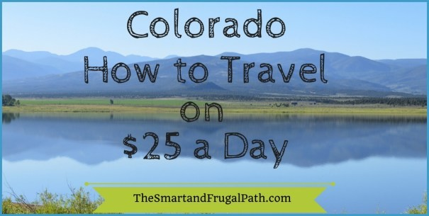 How to Travel in Colorado_9.jpg