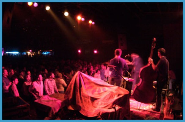 Live Music Centers in USA_10.jpg