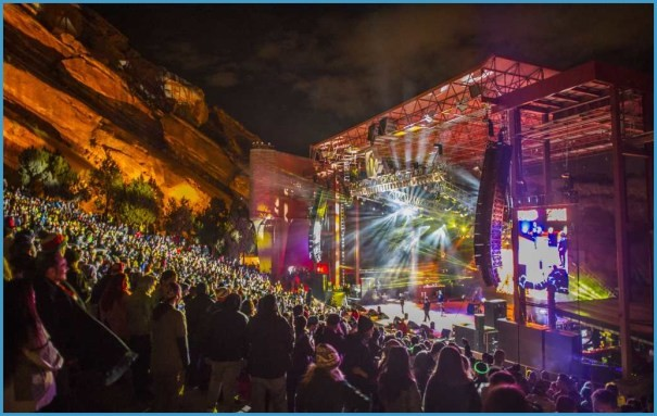 Live Music Centers in USA_6.jpg
