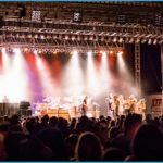 Live Music Centers in USA_8.jpg