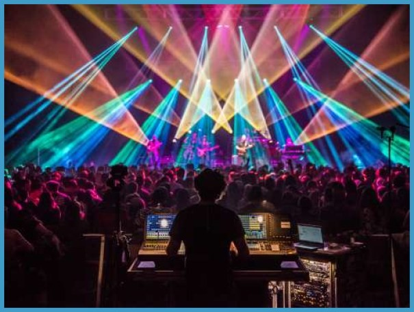 Live Music Centers in USA_9.jpg
