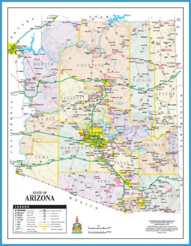 Map of Arizona_3.jpg