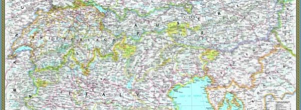 Map Of Austria And Italy_10.jpg